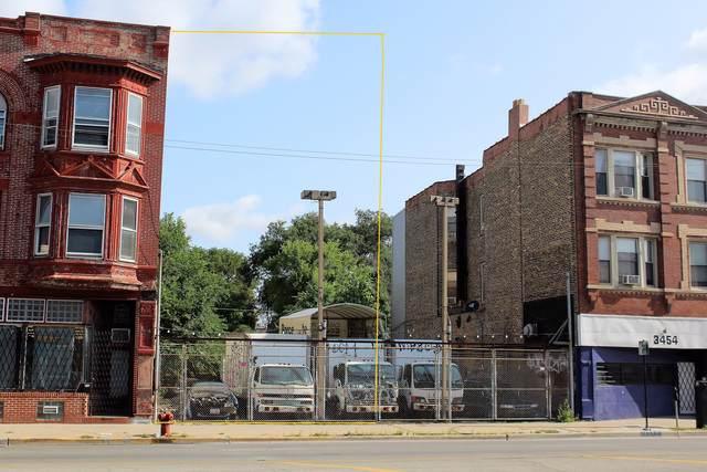 3460 North Avenue - Photo 1