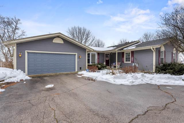10417 Fruit Farm Road, Garden Prairie, IL 61038 (MLS #10626343) :: Suburban Life Realty
