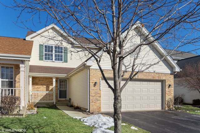 28902 Bayberry Court, Lakemoor, IL 60051 (MLS #10626691) :: Lewke Partners