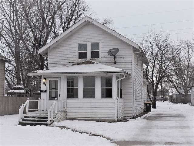 128 Grand Boulevard, Loves Park, IL 61111 (MLS #10626970) :: Berkshire Hathaway HomeServices Snyder Real Estate