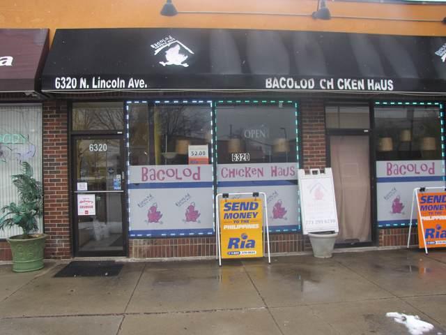 6320 Lincoln Avenue - Photo 1