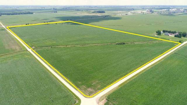 000 Us Highway 30, Waterman, IL 60556 (MLS #10627666) :: Helen Oliveri Real Estate