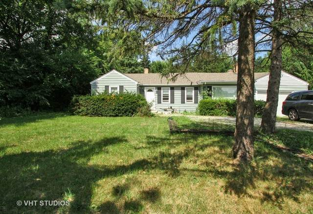 2944 Dundee Road - Photo 1
