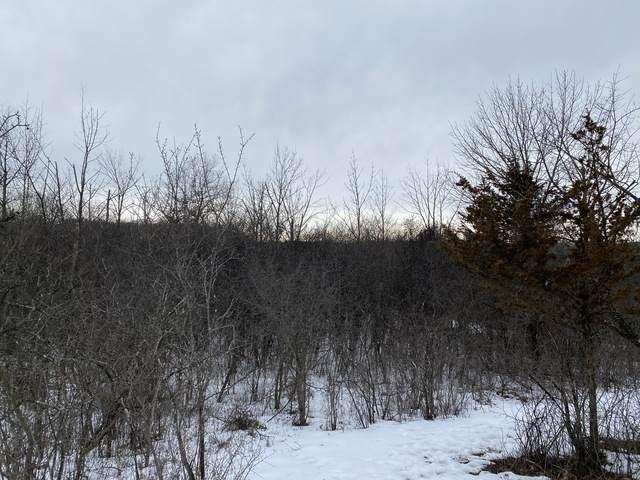 25751 Oak Creek Circle - Photo 1