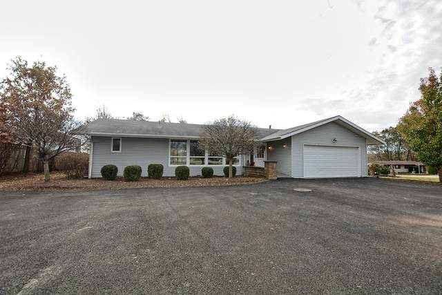 8231 Lincoln Highway - Photo 1