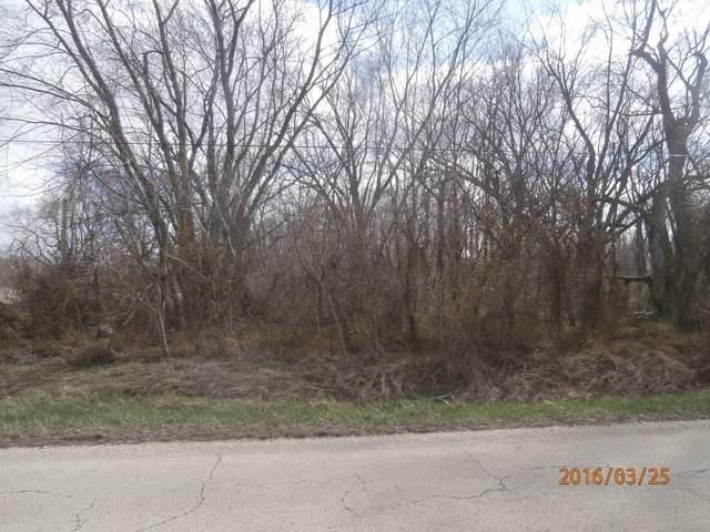 Lot 7 Williams Sub, Chebanse, IL 60922 (MLS #10629028) :: Jacqui Miller Homes