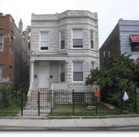 4030 21st Street - Photo 1