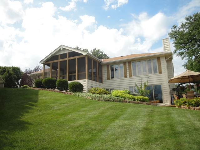 447 Red Rock Drive - Photo 1