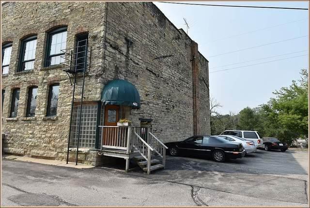 425 River Street - Photo 1
