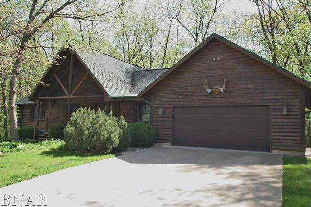 10 Kent Avenue, Mackinaw, IL 61755 (MLS #10629834) :: BN Homes Group