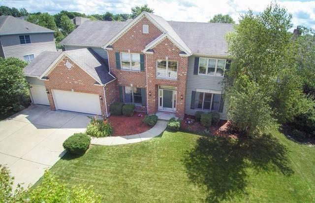612 Ridgelawn Trail, Batavia, IL 60510 (MLS #10629908) :: Ryan Dallas Real Estate