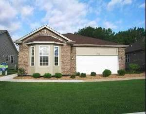 16730 Placid Court, Lockport, IL 60441 (MLS #10630207) :: Property Consultants Realty