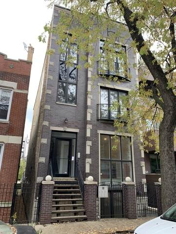 1025 Marshfield Avenue - Photo 1