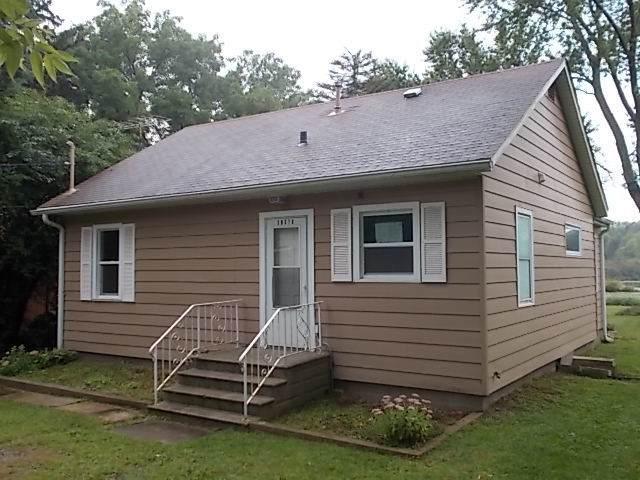 38376 N 11th Street, Spring Grove, IL 60081 (MLS #10630848) :: Baz Network   Keller Williams Elite