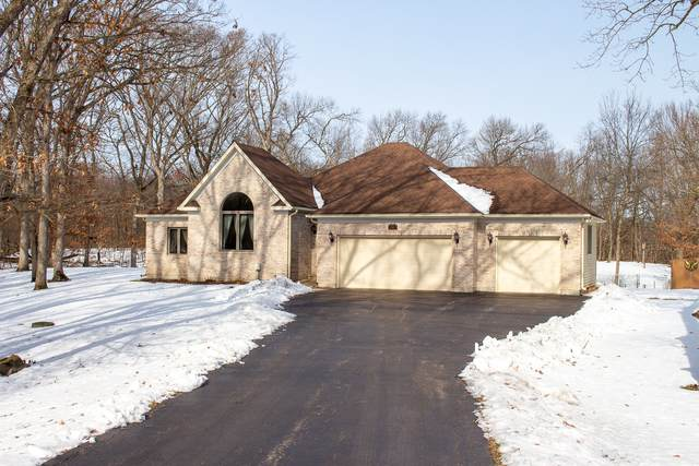 203 Bridlewood Circle, Dixon, IL 61021 (MLS #10631217) :: Littlefield Group