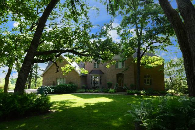 4702 N Waltshire Lane, Mchenry, IL 60051 (MLS #10631281) :: John Lyons Real Estate