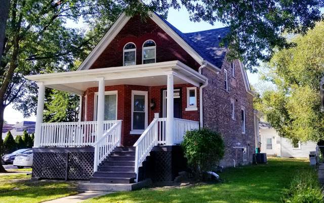 1145 Humphrey Avenue - Photo 1