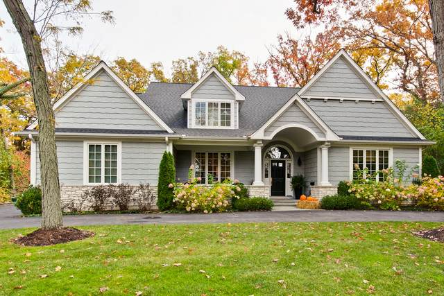 39 Oak Terrace - Photo 1