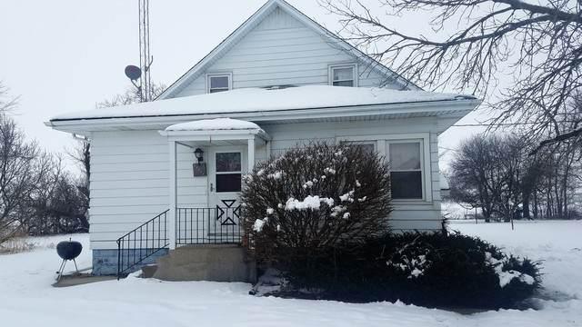 27519 Esmond Road, Esmond, IL 60129 (MLS #10631441) :: Property Consultants Realty