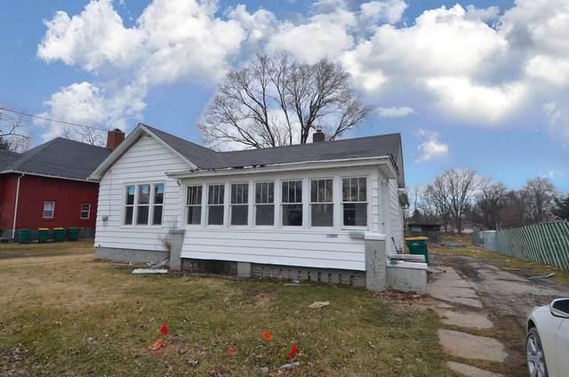 1006 Charles Street, Streator, IL 61364 (MLS #10631593) :: John Lyons Real Estate