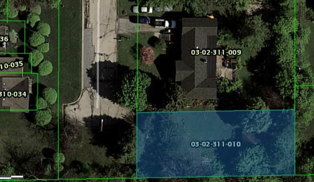 265 10th Street, Wheeling, IL 60090 (MLS #10631640) :: Helen Oliveri Real Estate
