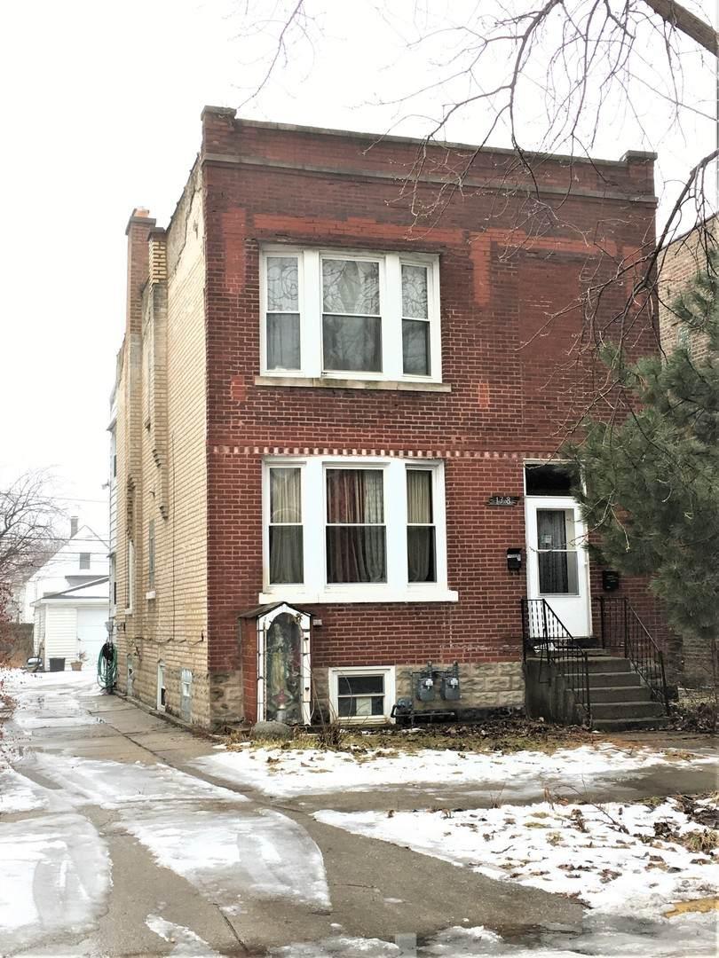 1338 Lombard Avenue - Photo 1