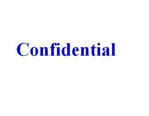 Confidential, IL 99999 :: Property Consultants Realty
