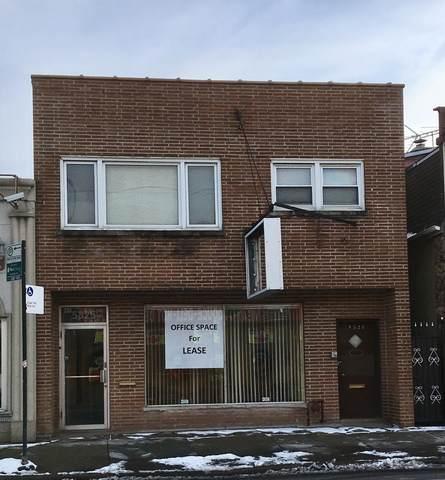 5325 Belmont Avenue - Photo 1