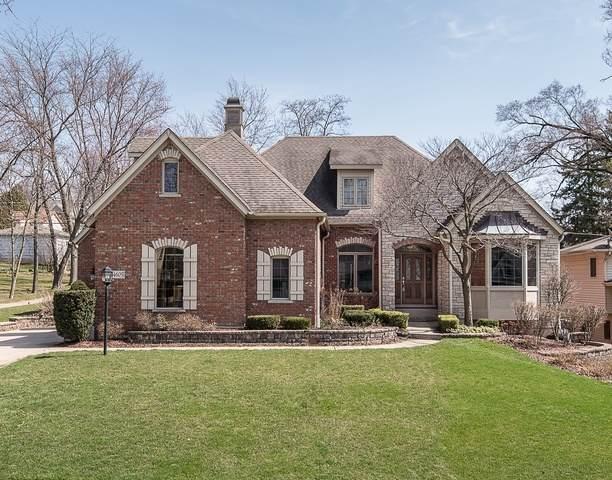 4605 Pershing Avenue, Downers Grove, IL 60515 (MLS #10632631) :: Ryan Dallas Real Estate