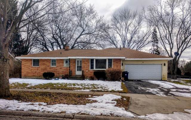 15 Sunset Lane, Algonquin, IL 60102 (MLS #10632929) :: John Lyons Real Estate