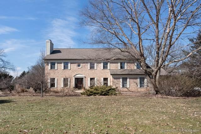 5S430 Deer Ridge Path, Big Rock, IL 60511 (MLS #10633264) :: Ani Real Estate