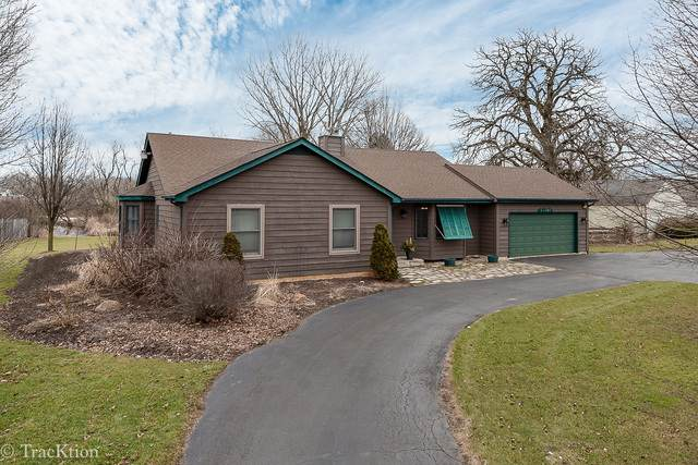 5s521 State Route 47, Sugar Grove, IL 60554 (MLS #10633425) :: Touchstone Group