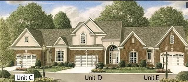1545 Prescott Drive, Volo, IL 60020 (MLS #10633676) :: Janet Jurich