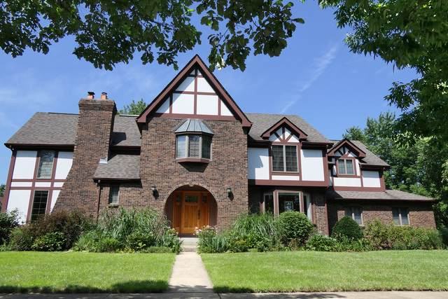 1521 Cascade Court, Naperville, IL 60565 (MLS #10633812) :: BN Homes Group