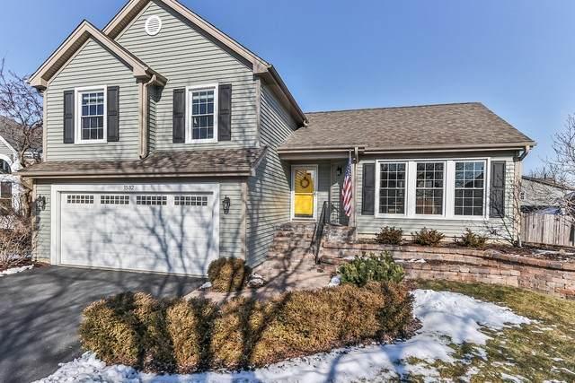 1532 Stockton Lane, Crystal Lake, IL 60014 (MLS #10633907) :: BN Homes Group