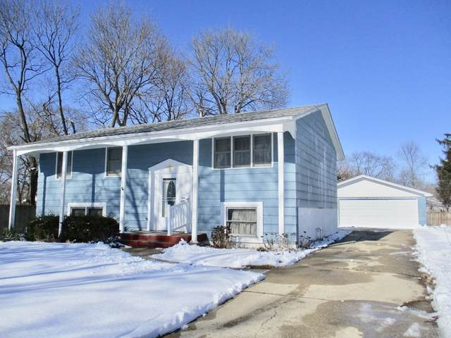 2012 Barnaby Drive, Loves Park, IL 61111 (MLS #10634161) :: Berkshire Hathaway HomeServices Snyder Real Estate