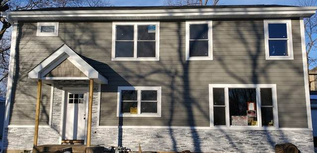 23220 W South Lakewood Lane, Lake Zurich, IL 60047 (MLS #10634358) :: John Lyons Real Estate