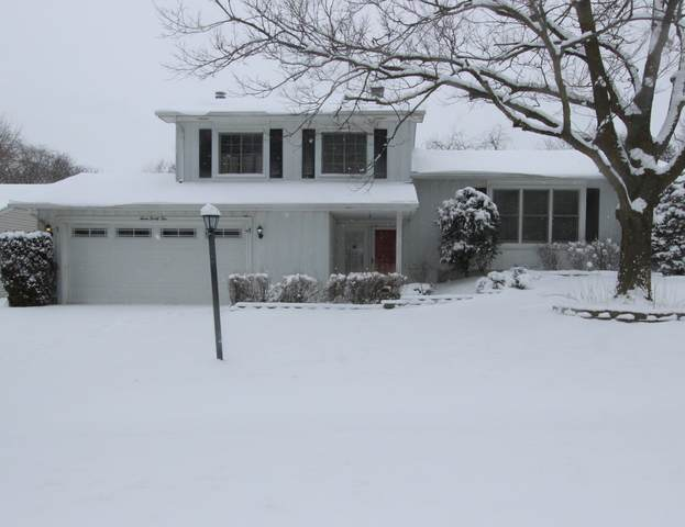 724 W Main Street, Cary, IL 60013 (MLS #10634421) :: Lewke Partners