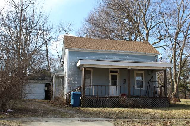 425 S 6th Street, Watseka, IL 60970 (MLS #10634745) :: Baz Network | Keller Williams Elite