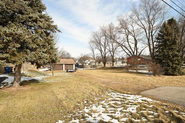 1206 E Division Street, Lockport, IL 60441 (MLS #10635040) :: Property Consultants Realty