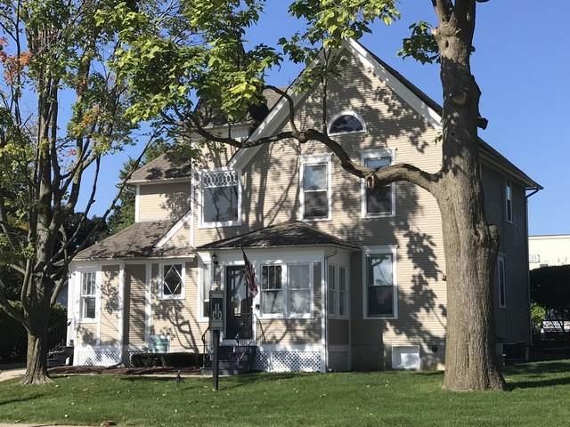 118 Applebee Street, Barrington, IL 60010 (MLS #10635378) :: Ani Real Estate