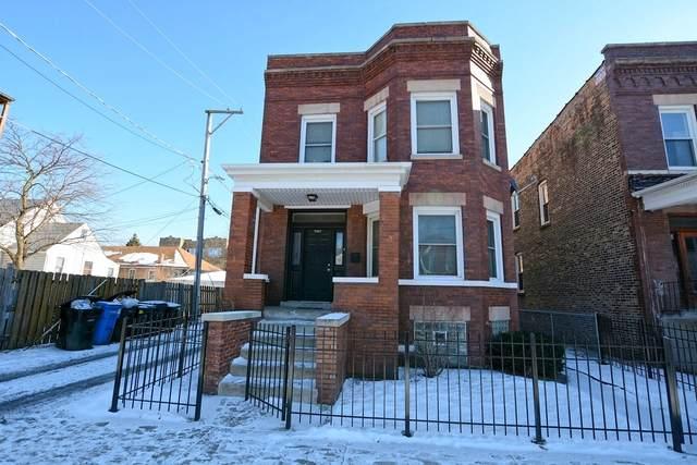 7217 Woodlawn Avenue - Photo 1