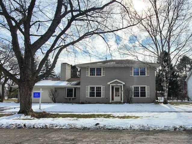 2000 Normandy Lane, Geneva, IL 60134 (MLS #10635469) :: Angela Walker Homes Real Estate Group