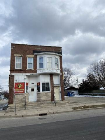 1028 Cora Street - Photo 1