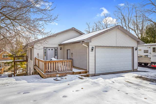 410 N Crestwood Avenue, Mchenry, IL 60051 (MLS #10635868) :: Ani Real Estate