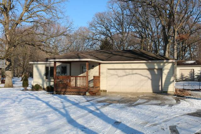 21108 Oak Lane, Maple Park, IL 60151 (MLS #10635972) :: Angela Walker Homes Real Estate Group