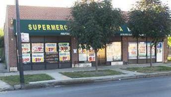 6113 Kedzie Avenue - Photo 1