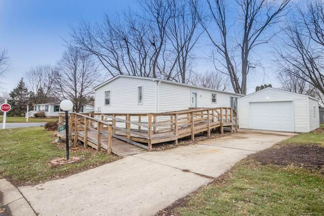 75 Birch Drive, Sandwich, IL 60548 (MLS #10637240) :: Helen Oliveri Real Estate