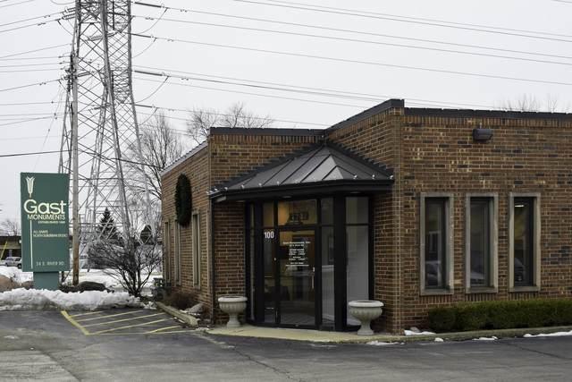 24 Des Plaines River Road, Des Plaines, IL 60016 (MLS #10637249) :: Property Consultants Realty