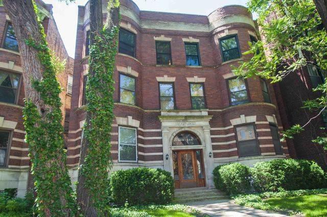 5216 Dorchester Avenue - Photo 1